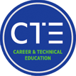 CTE: Career & Technical Education